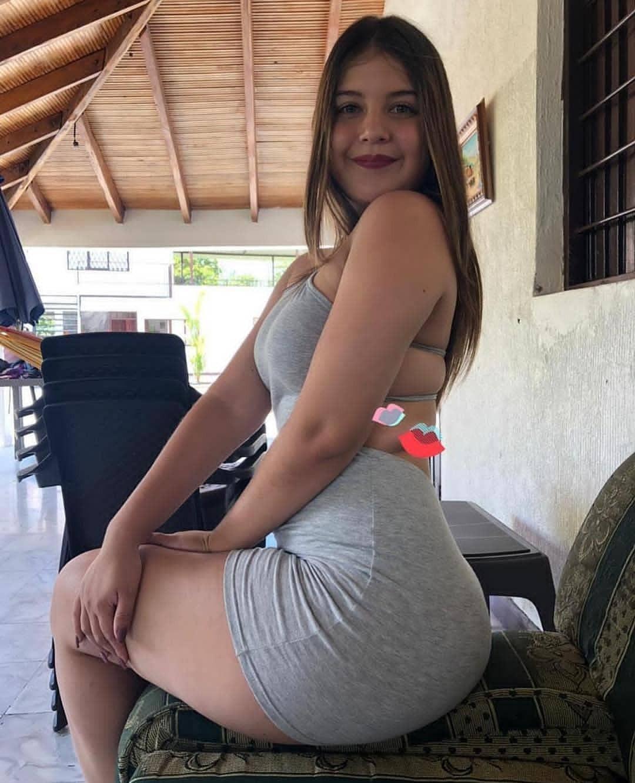 Isabela Ramirez Nude Onlyfans Leaked 0047