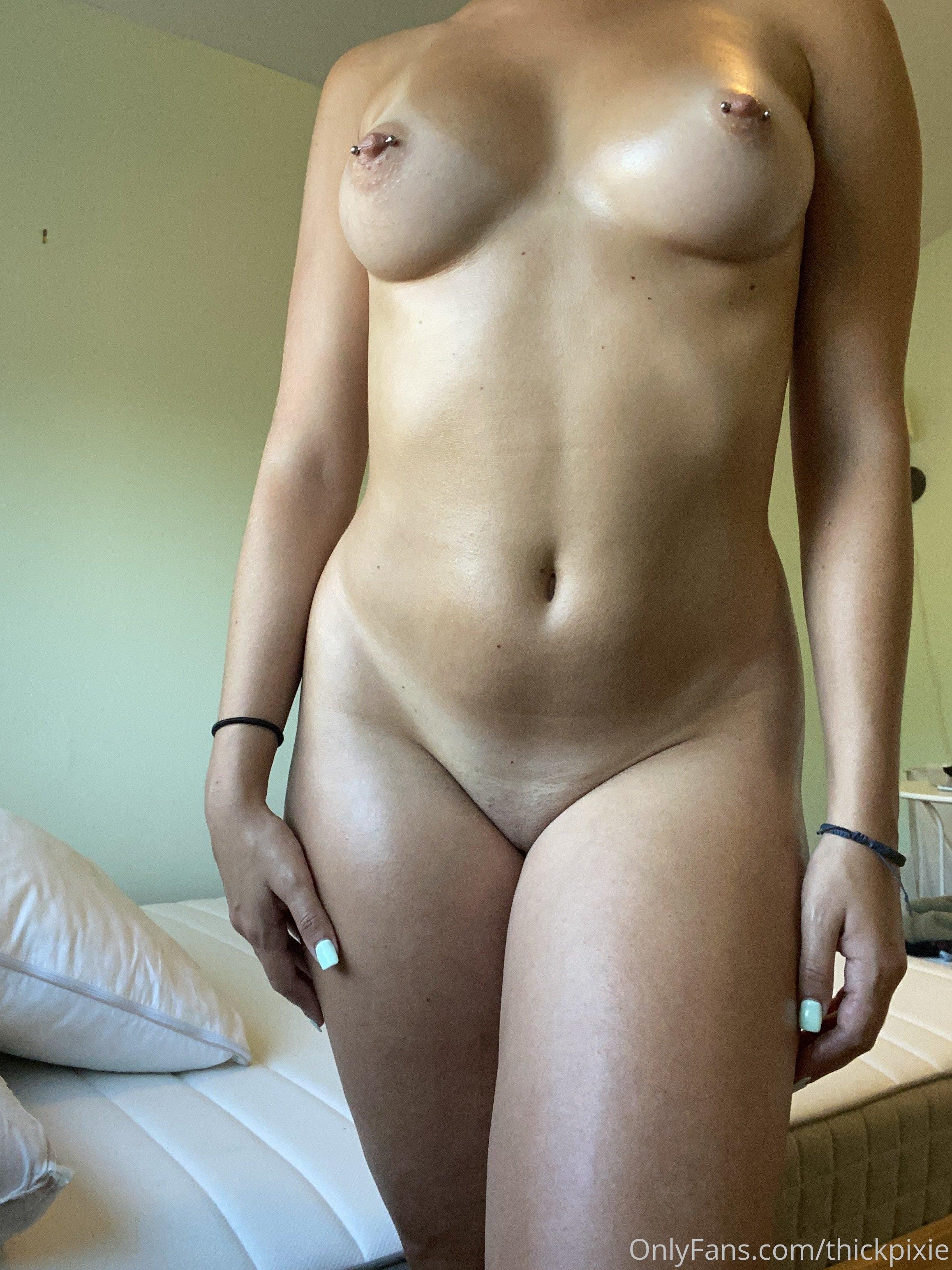 Kiera Young 0022