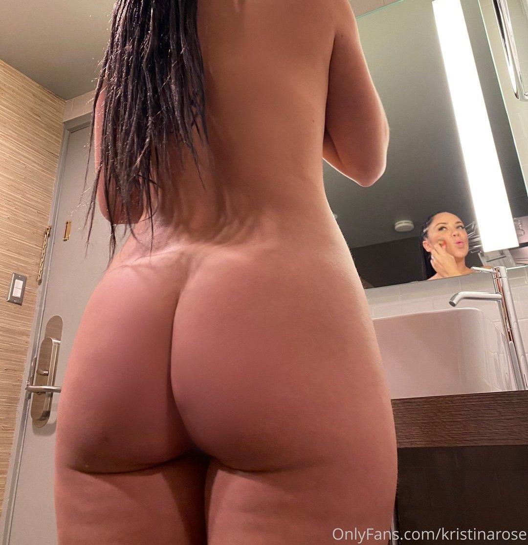 Kristina Rose Kristinarose Onlyfans Nudes Leaks 0019