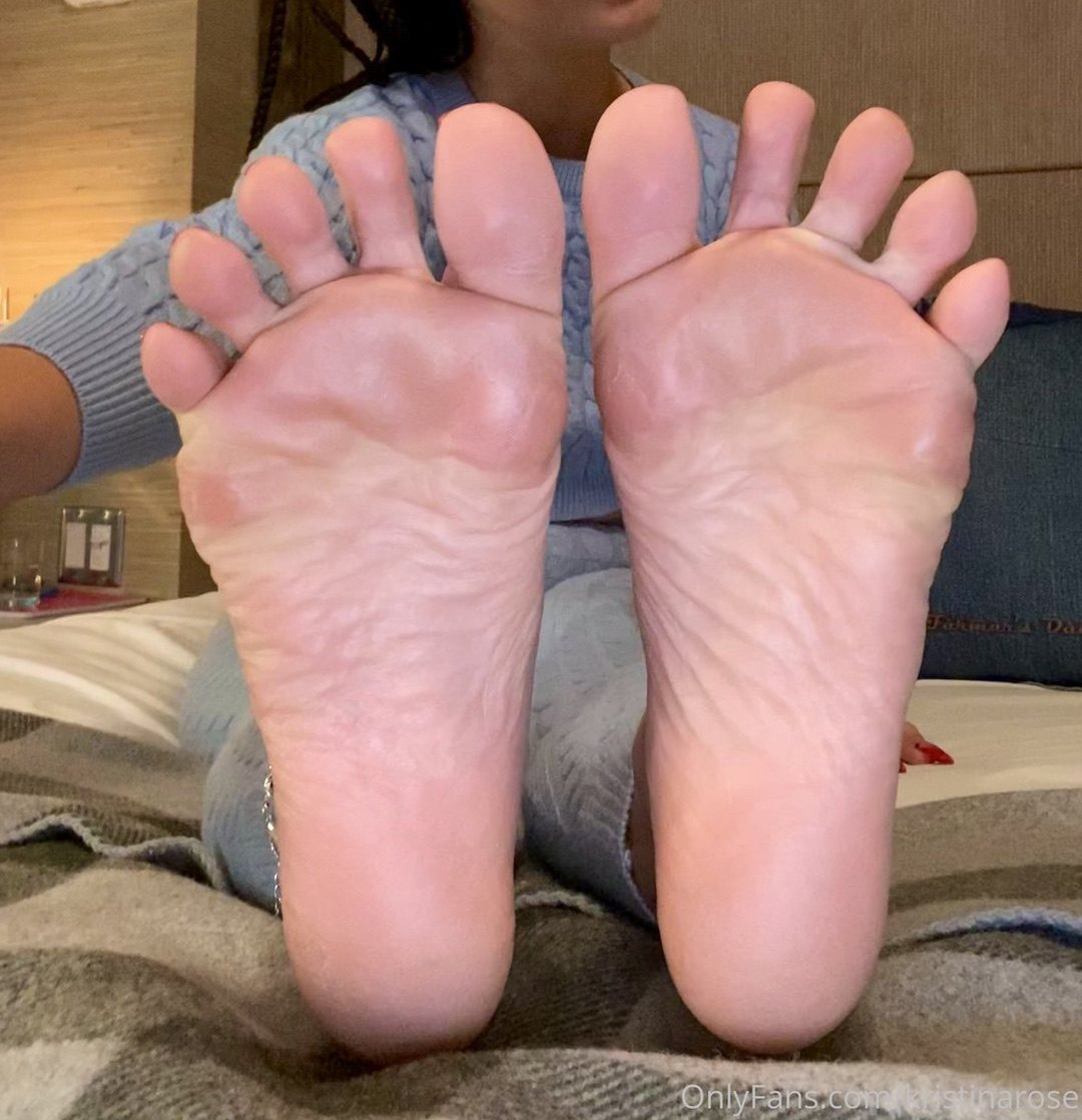Kristina Rose Kristinarose Onlyfans Nudes Leaks 0022