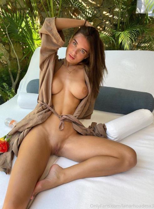Lana Rhoades, Lanarhoades, Onlyfans Nude Leaks 0004