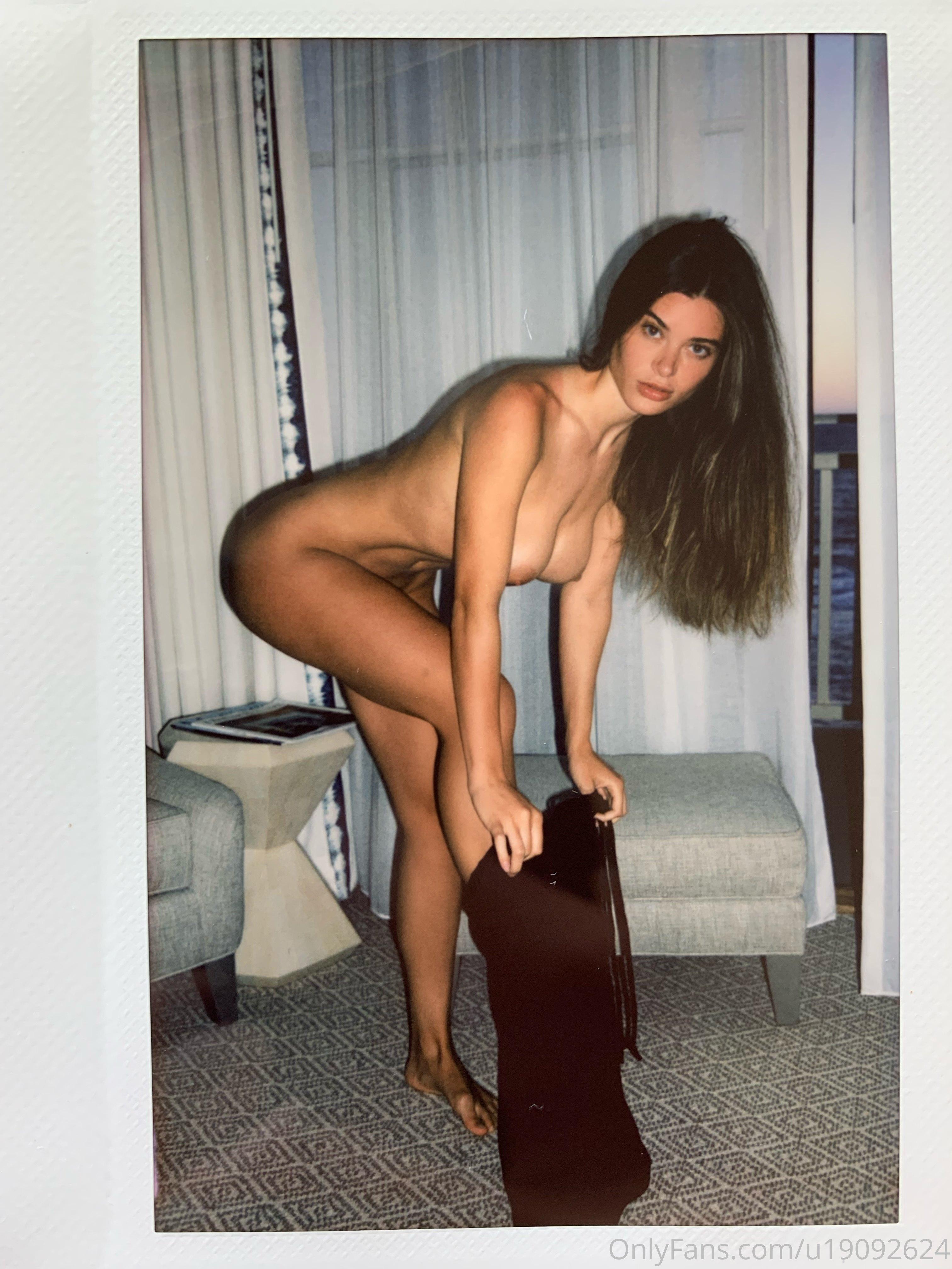 Lana Rhoades, Lanarhoades, Onlyfans Nude Leaks 0006