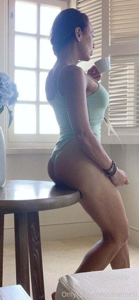 Laratinelli Laratinelli Onlyfans Nudes Leaks 0007