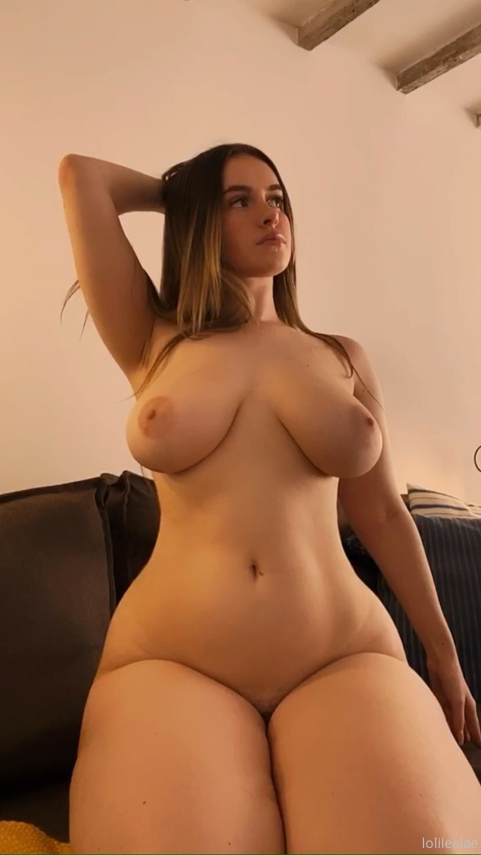 Lea Big Titties, Lolilealae, Onlyfans 0020