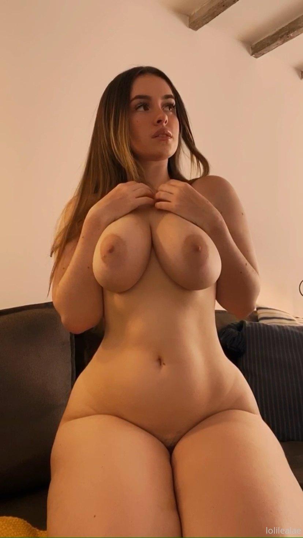 Lea Big Titties, Lolilealae, Onlyfans 0021