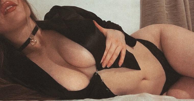 Lea Big Titties, Lolilealae, Onlyfans 0035
