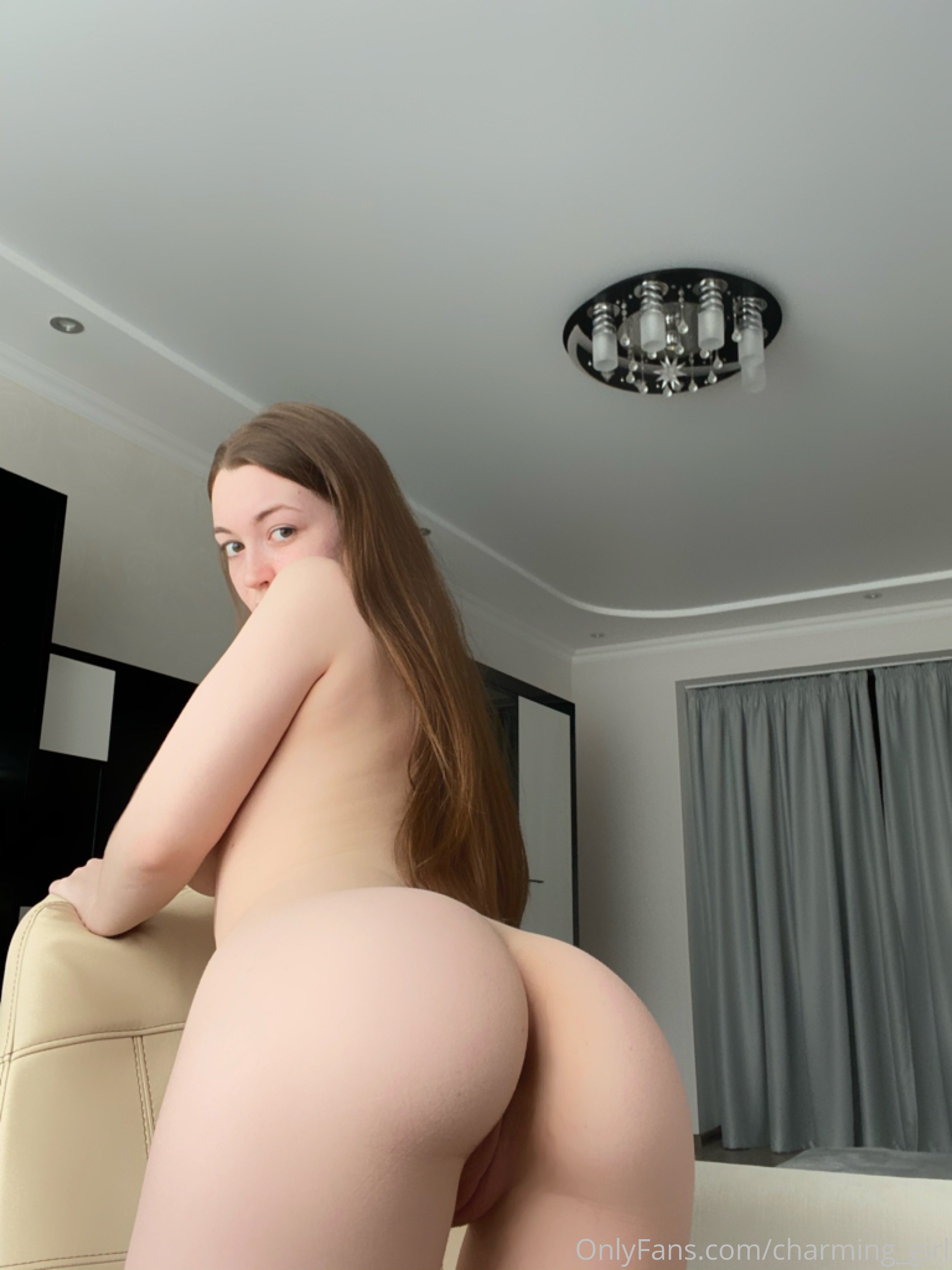 Milana, Charming Girl, Onlyfans 0005