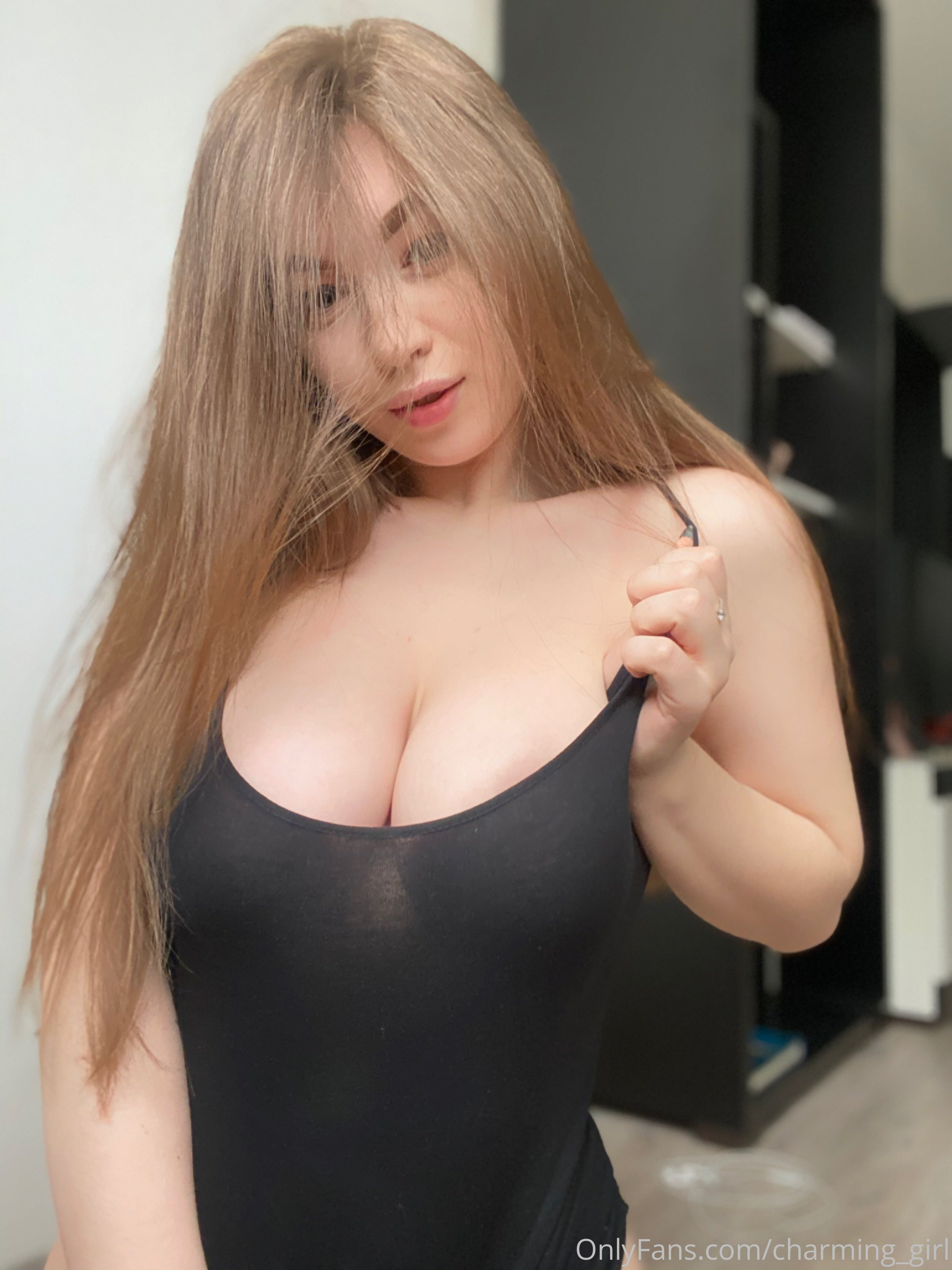 Milana, Charming Girl, Onlyfans 0007