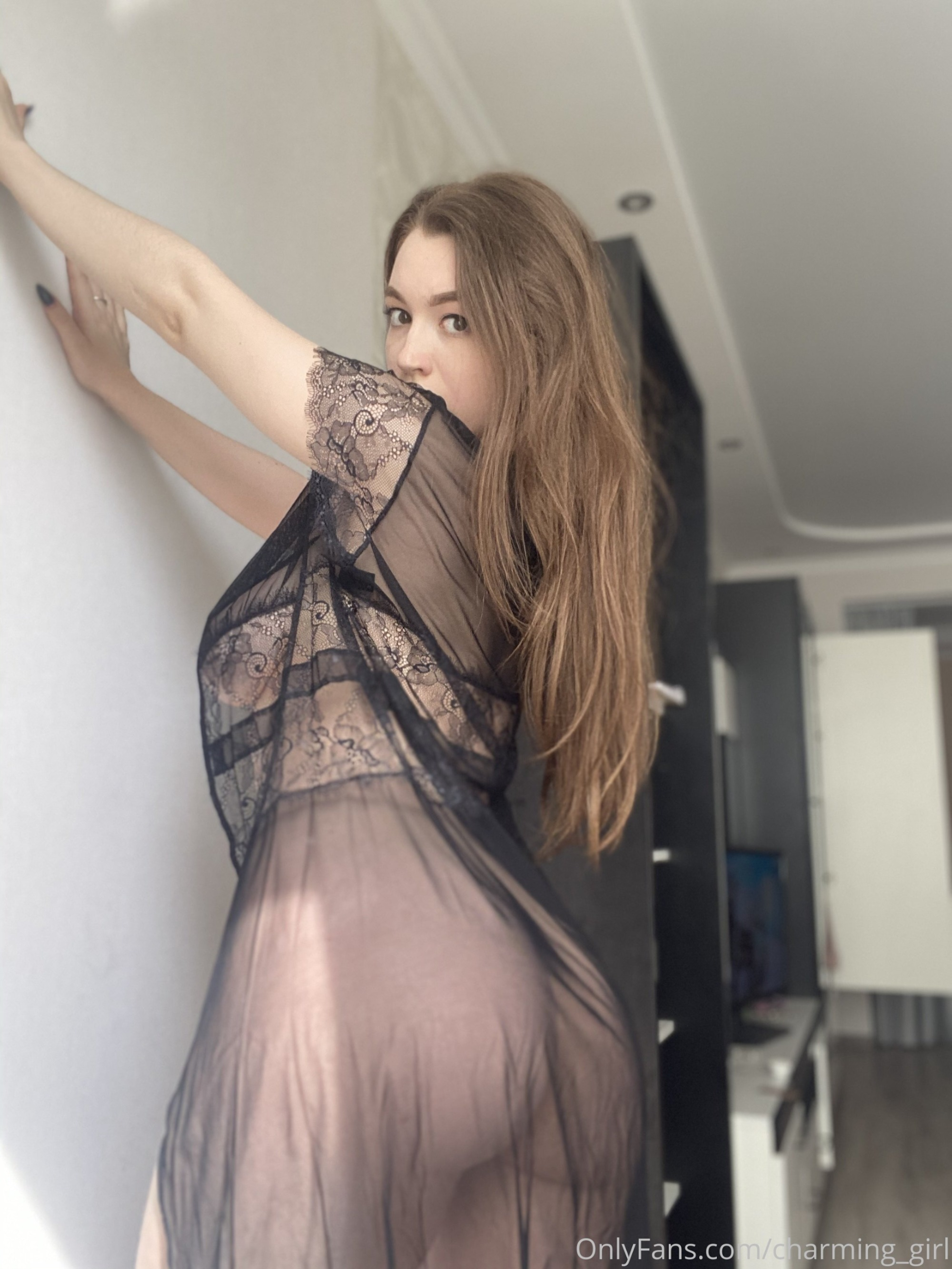 Milana, Charming Girl, Onlyfans 0027