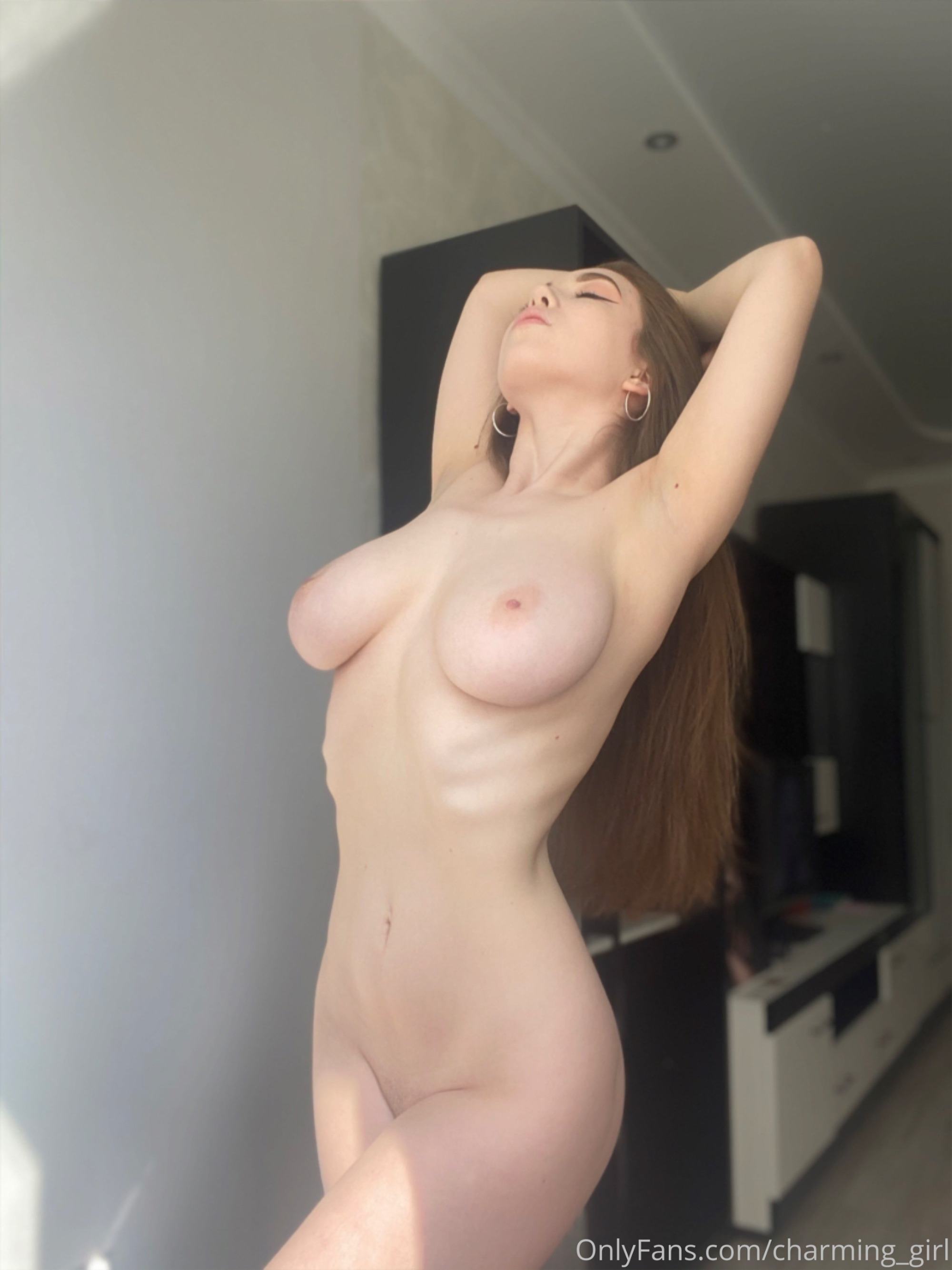 Milana, Charming Girl, Onlyfans 0042