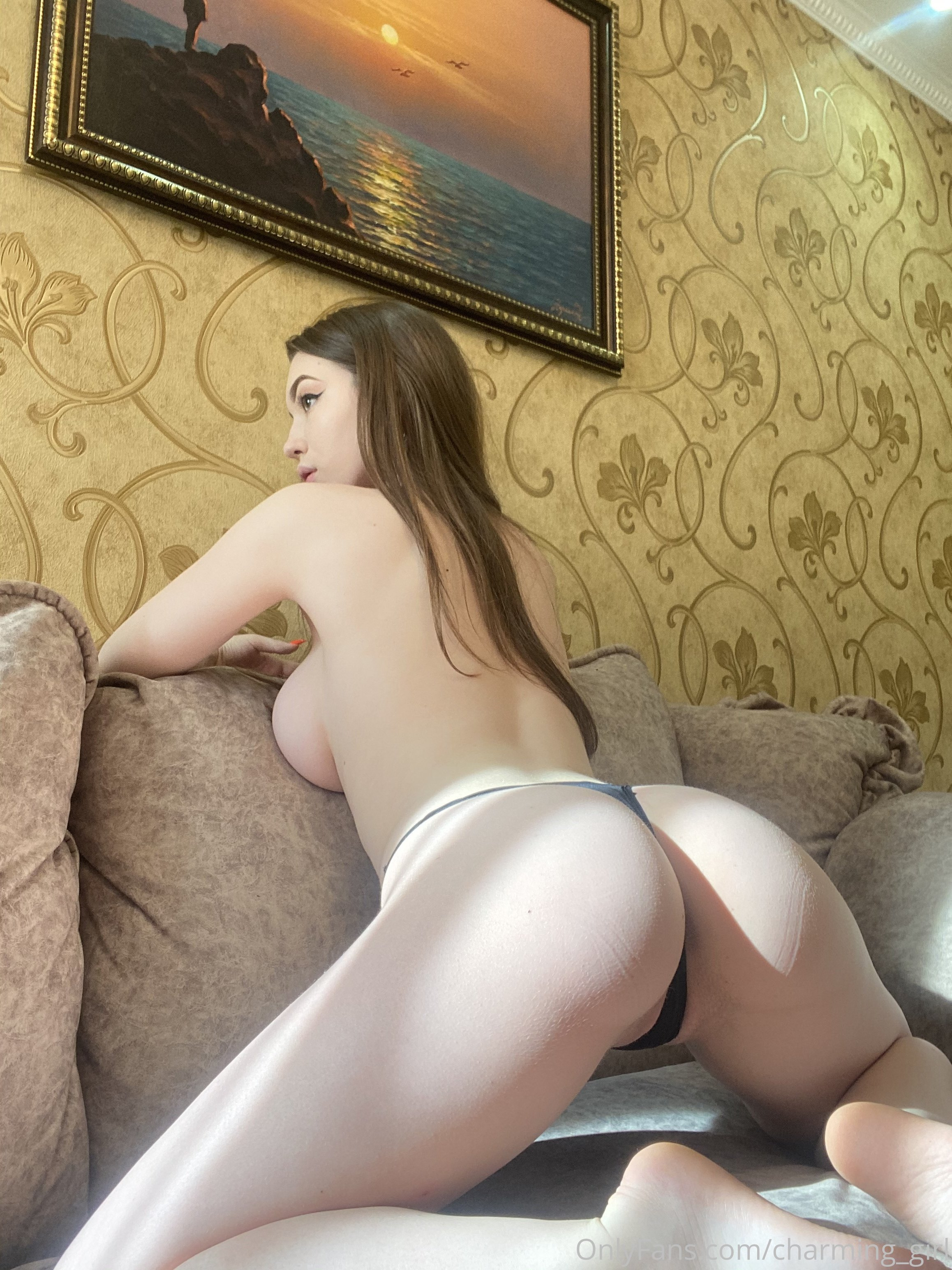 Milana, Charming Girl, Onlyfans 0047