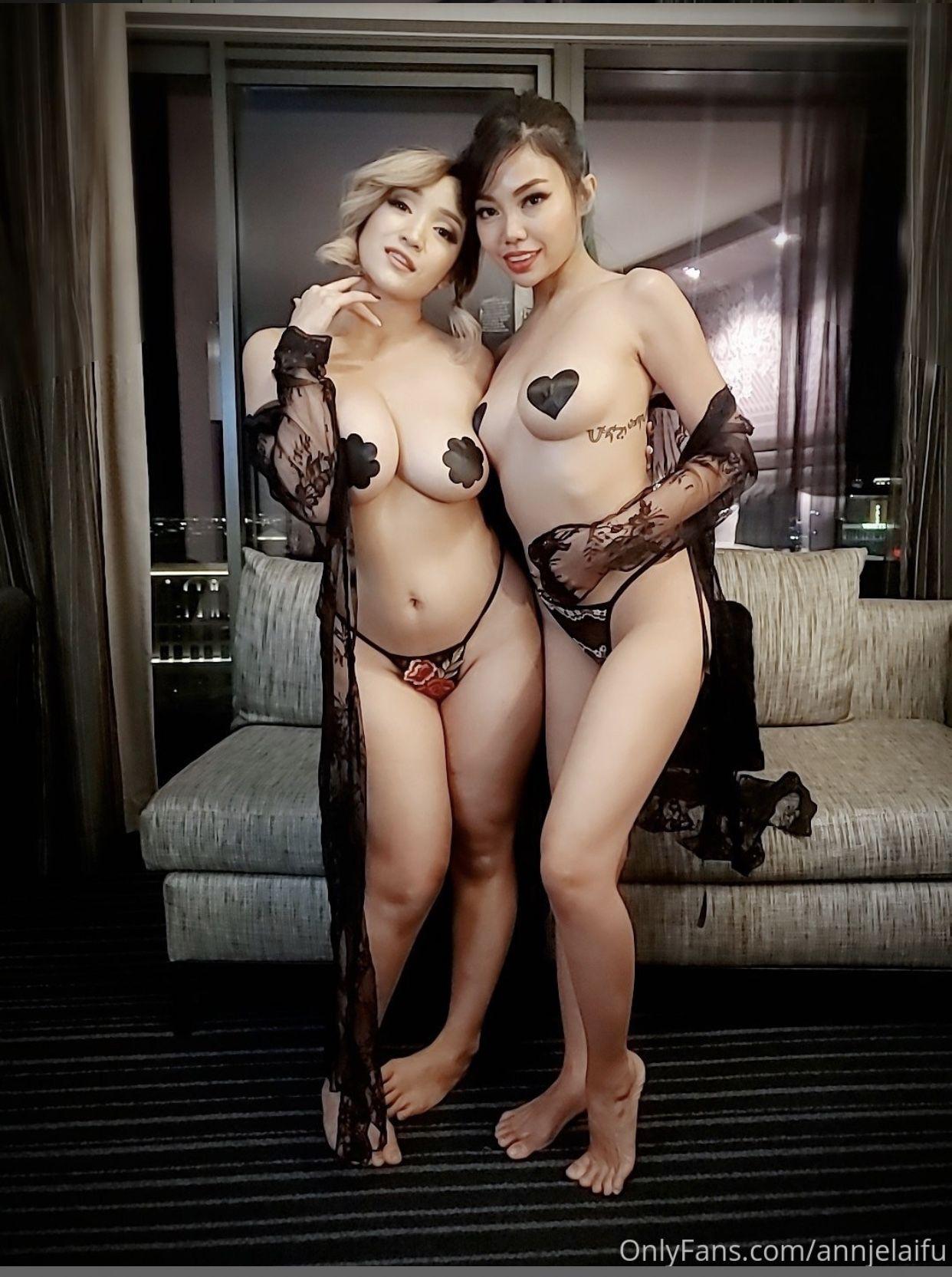 Mizzi Mie Nude Photos 0003