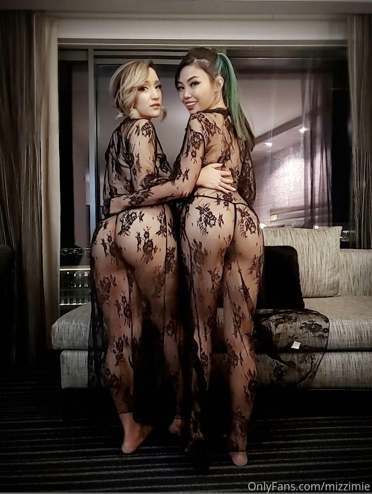 Mizzi Mie Nude Photos 0064