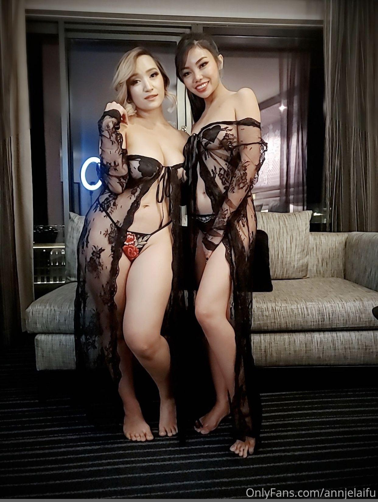 Mizzi Mie Nude Photos 0070