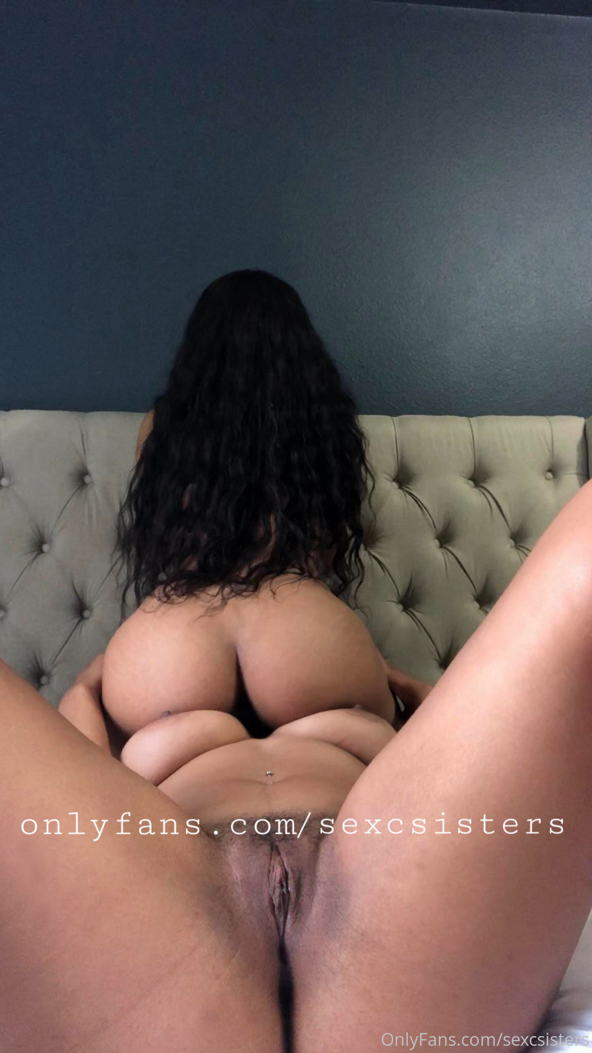 Molly And Mia, Sexcsisters, Onlyfans 0028