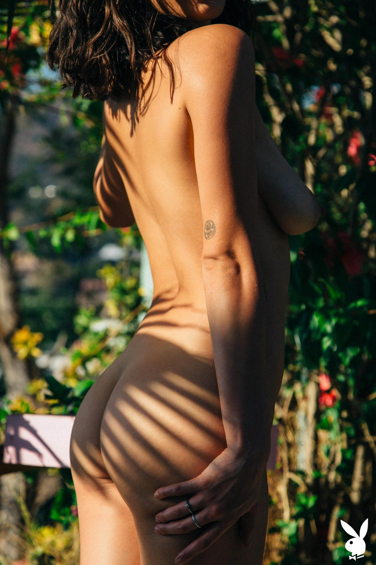 Natalie Del Real In Higher Ground Playboy Plus (12)