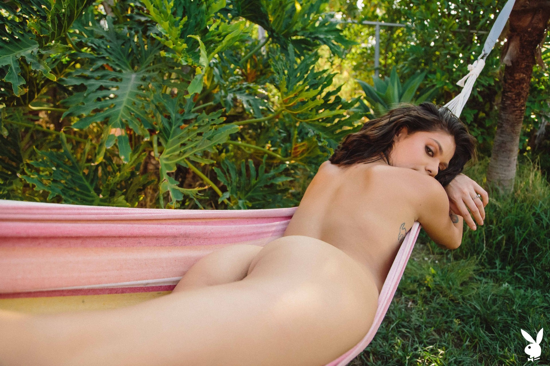 Natalie Del Real In Higher Ground Playboy Plus (26)