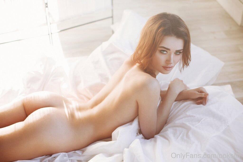 Oksana Fedorova, Ooksiii, Onlyfans 0017