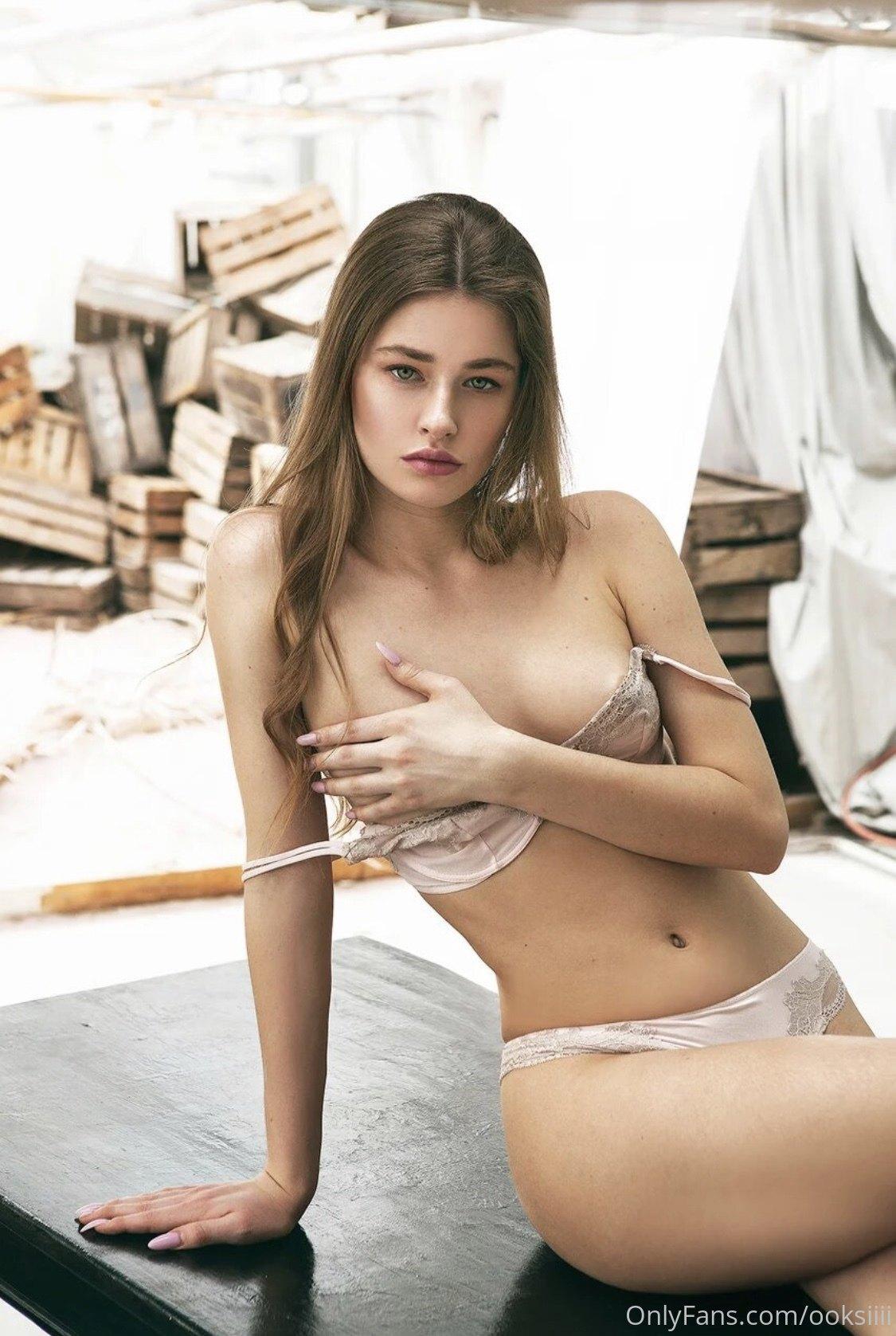 Oksana Fedorova, Ooksiii, Onlyfans 0035