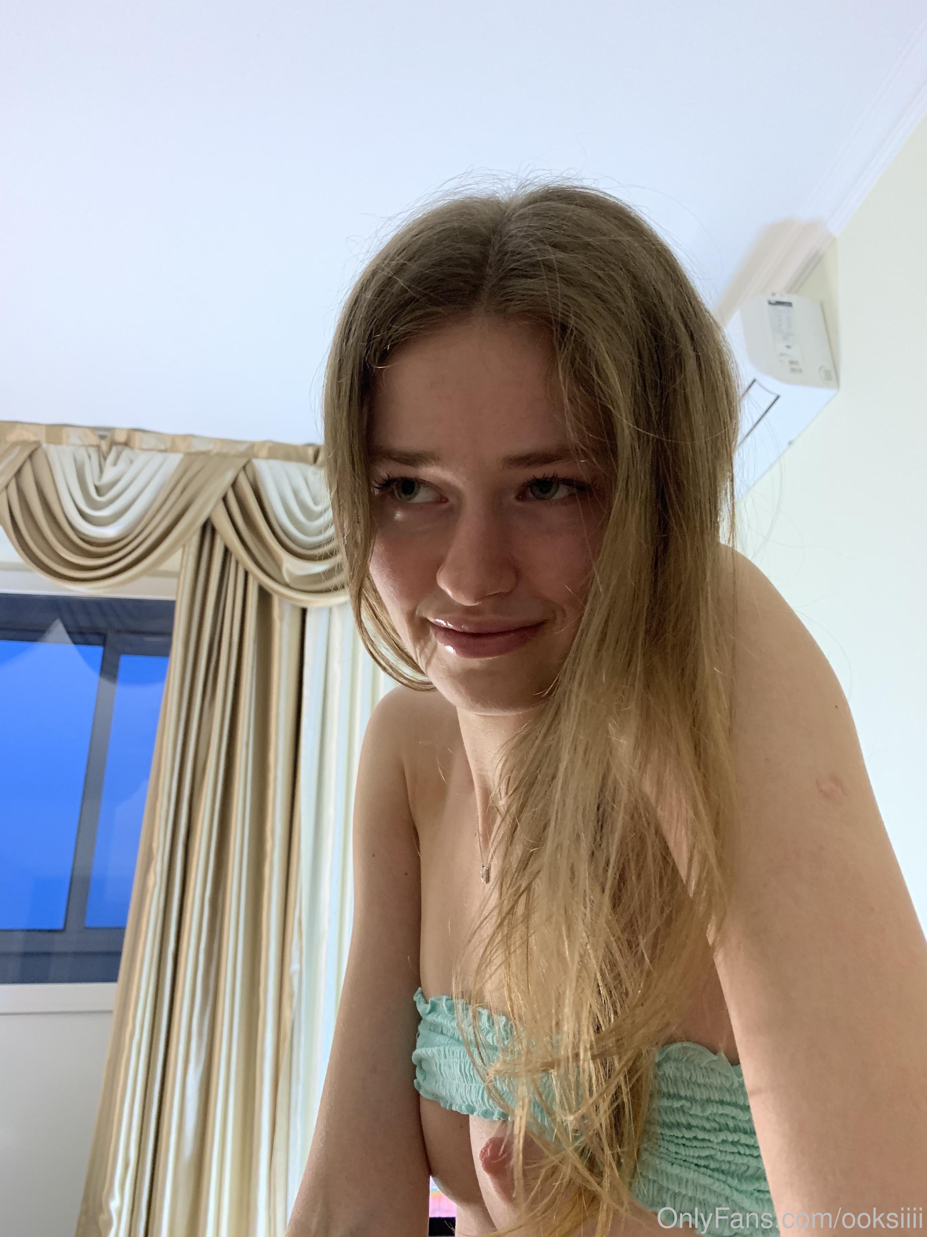 Oksana Fedorova, Ooksiii, Onlyfans 0051