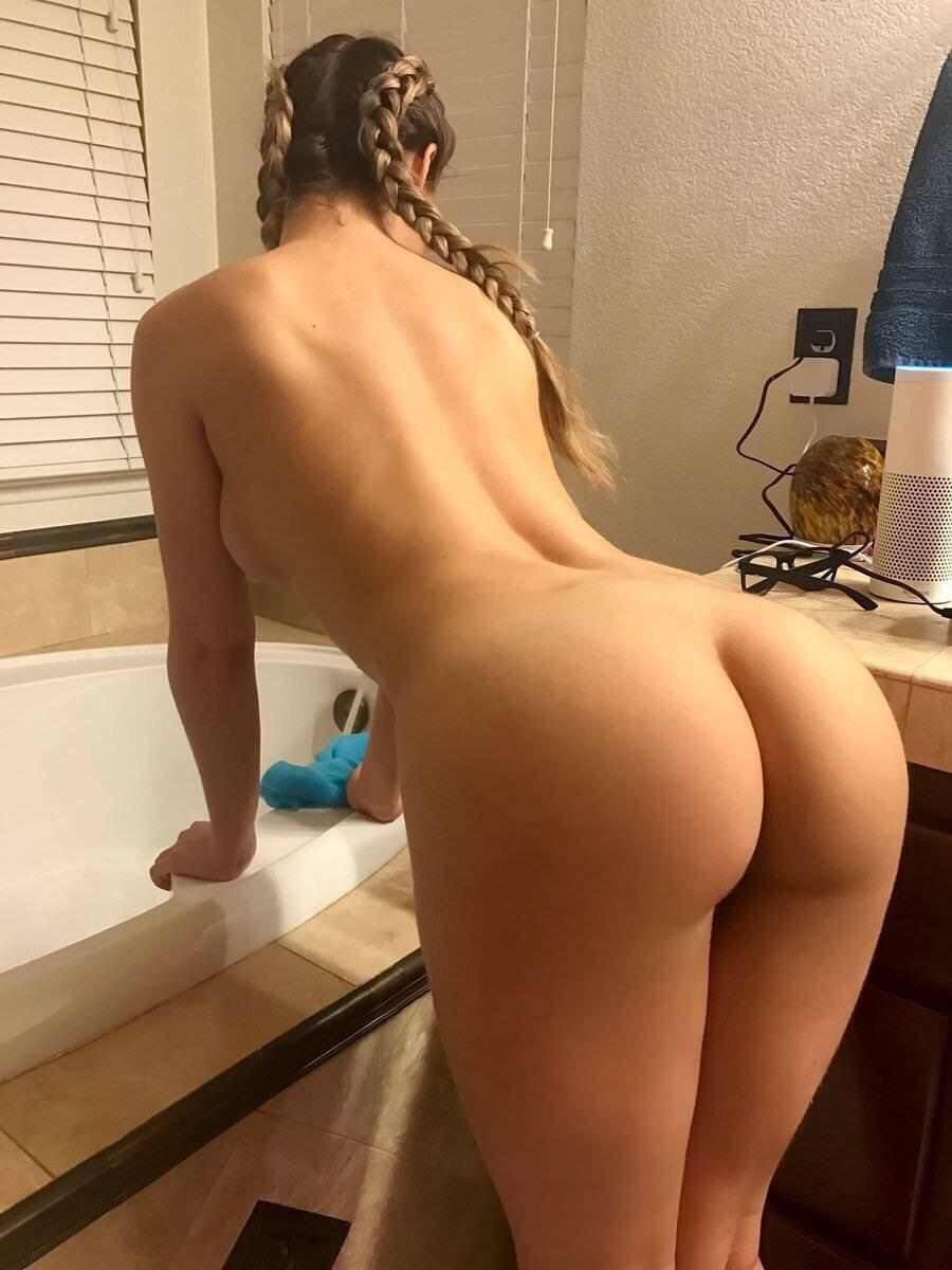 Paola Skye 0029