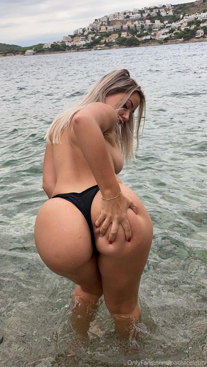 Paola Skye, Paolacelebtv, Onlyfans Nudes Leaks 0006