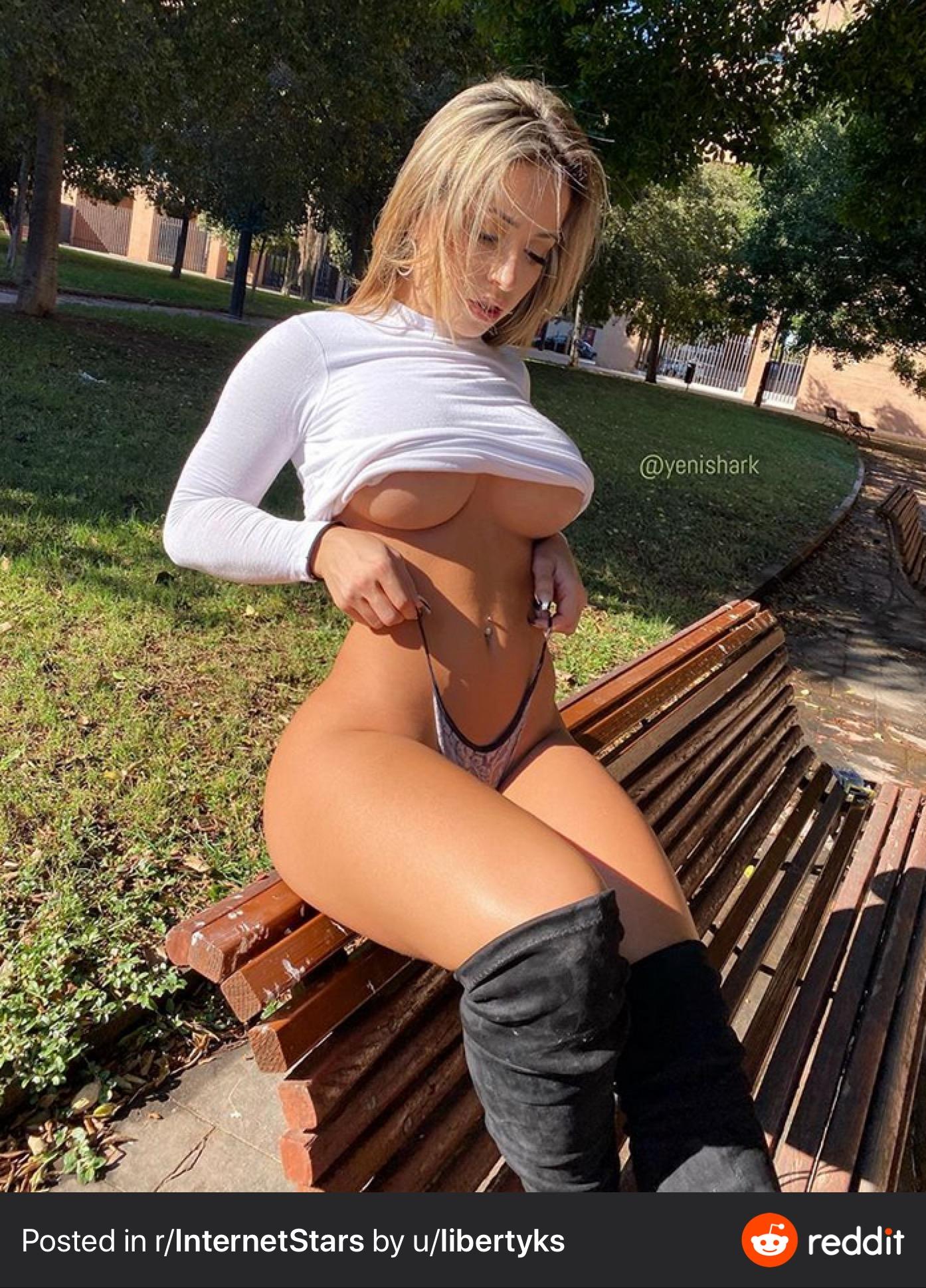 Paola Skye, Paolacelebtv, Onlyfans Nudes Leaks 0017