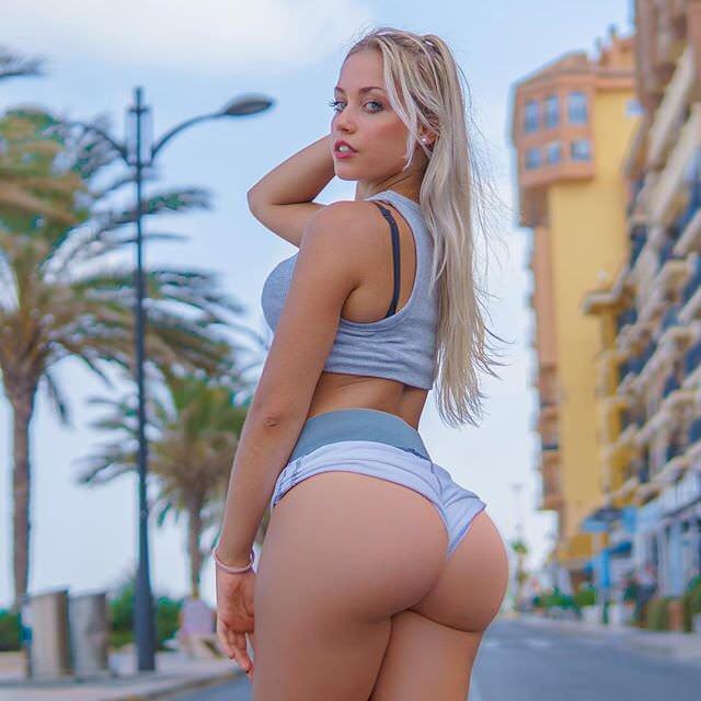 Paola Skye, Paolacelebtv, Onlyfans Nudes Leaks 0019