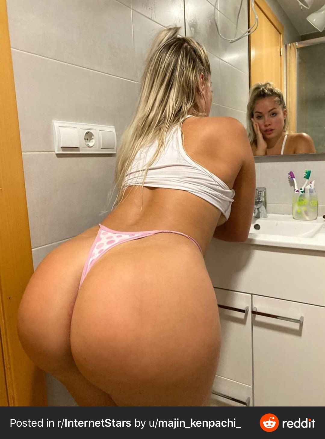 Paola Skye, Paolacelebtv, Onlyfans Nudes Leaks 0037