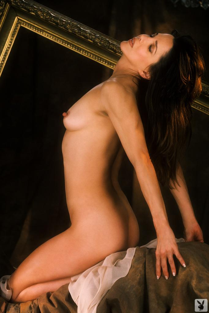 Patti Davis Nude On Playboy Plus (5)