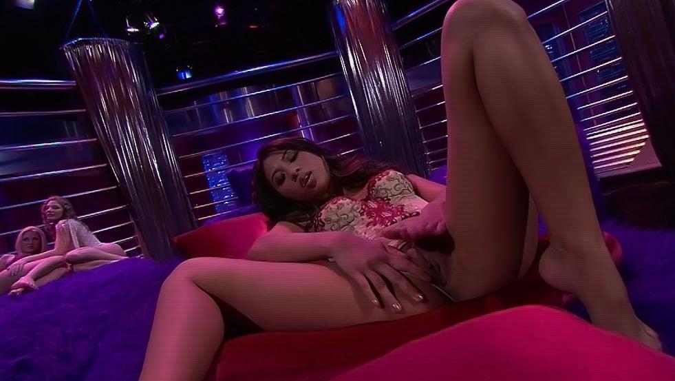 Playboy Tv Private Calls Season 1 Ep. 17