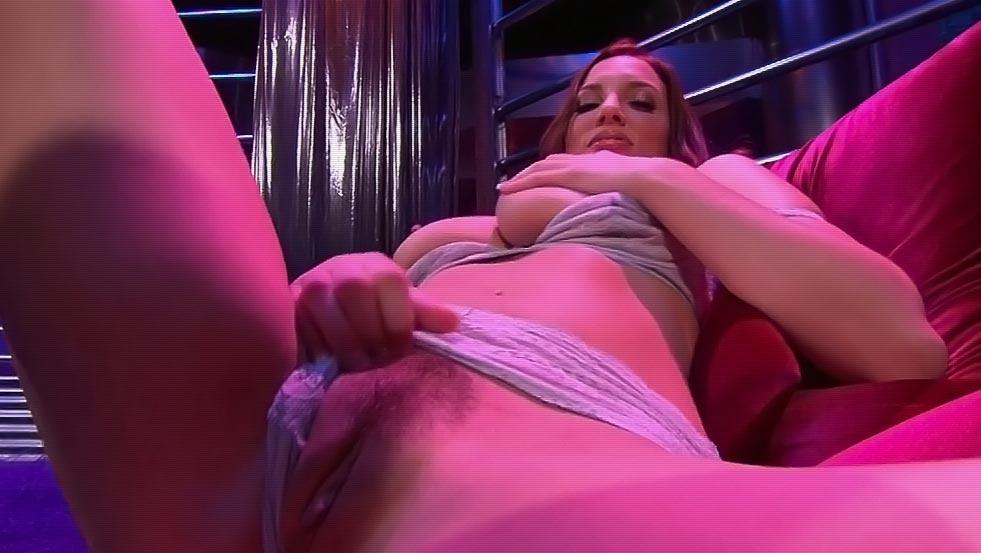 Playboy Tv Private Calls Season 1 Ep. 19