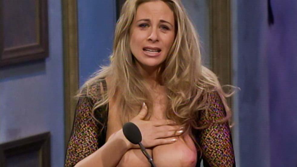 Playboy Tv, Sex Court, Season 2, Ep. 8