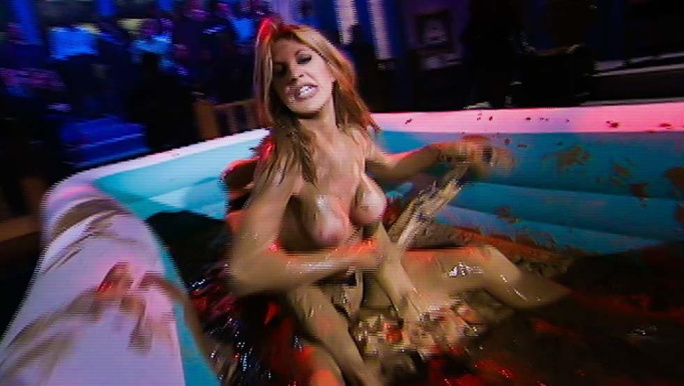 Playboy Tv, Sex Court, Season 3, Ep. 2