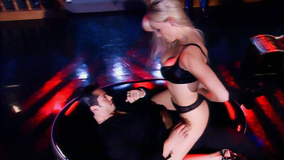 Playboy Tv, Sex Court, Season 3, Ep. 3