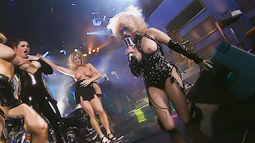Playboy Tv, Sex Court, Season 3, Ep. 9
