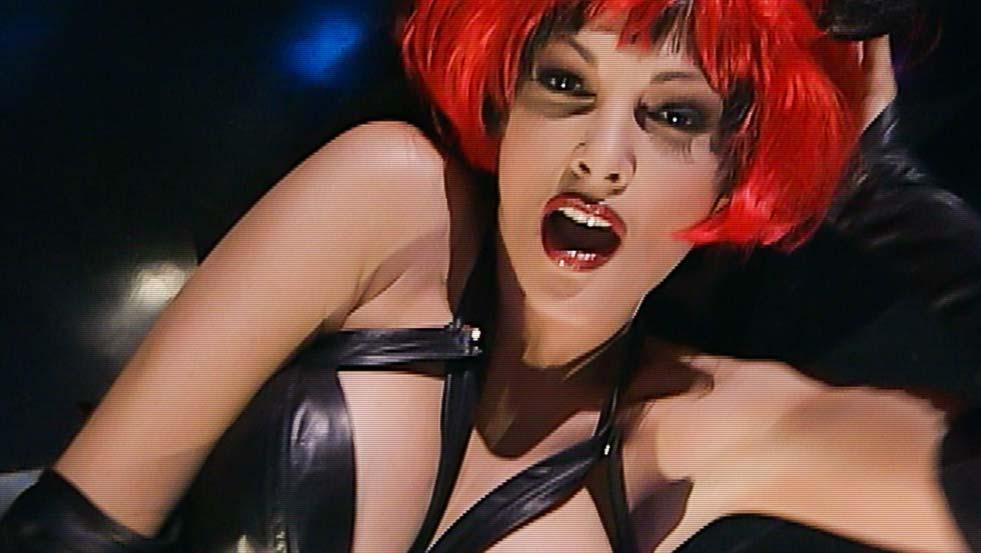Playboy Tv, Sex Court, Season 4, Ep. 1