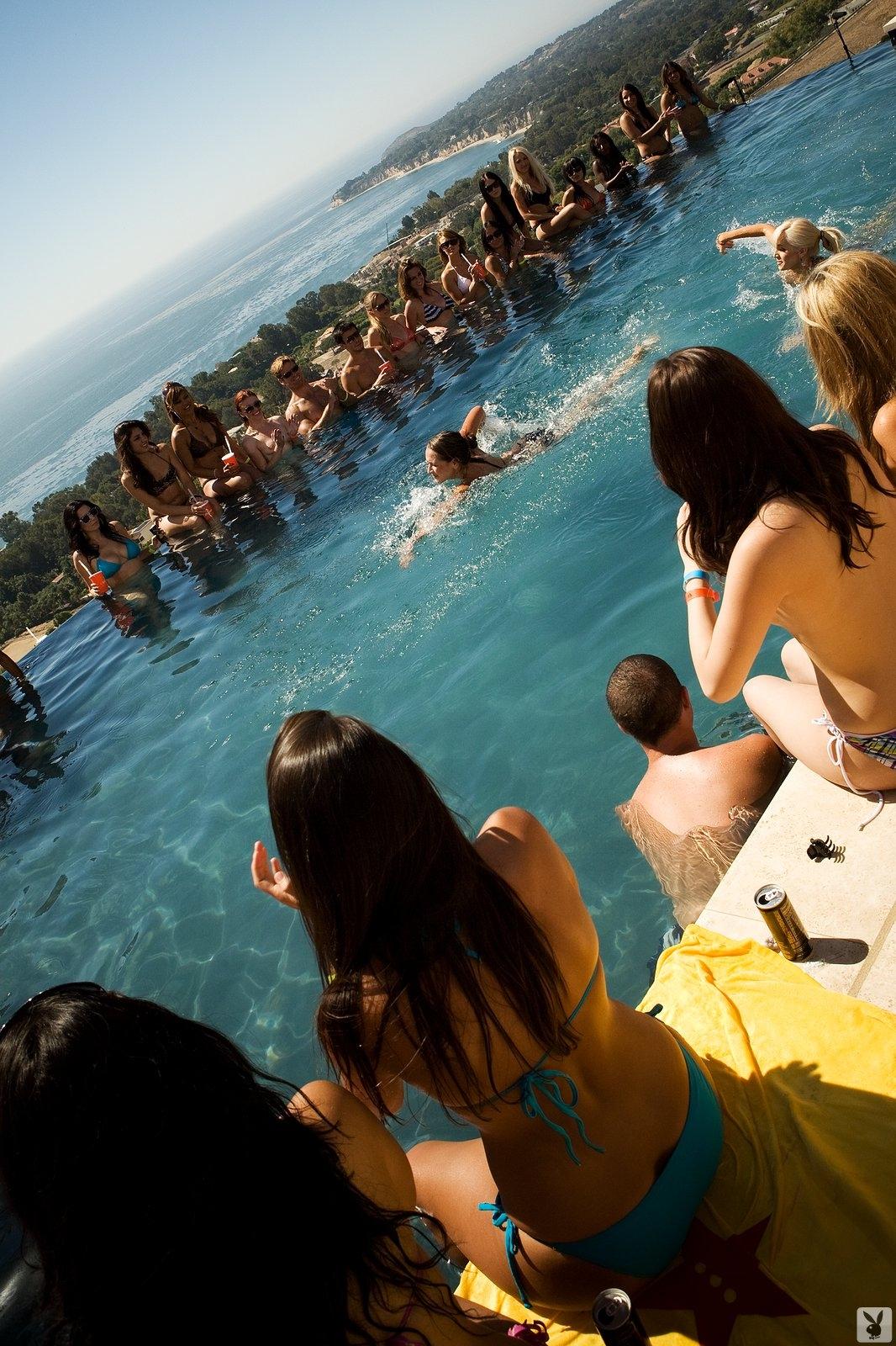 Playboy's Beach House (30)