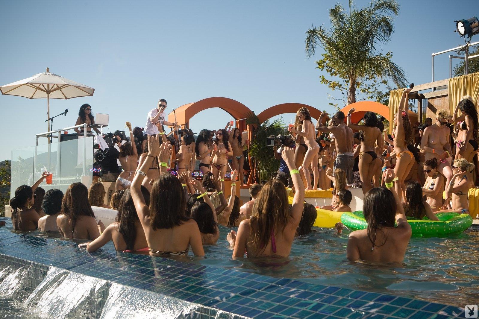 Playboy's Beach House (45)