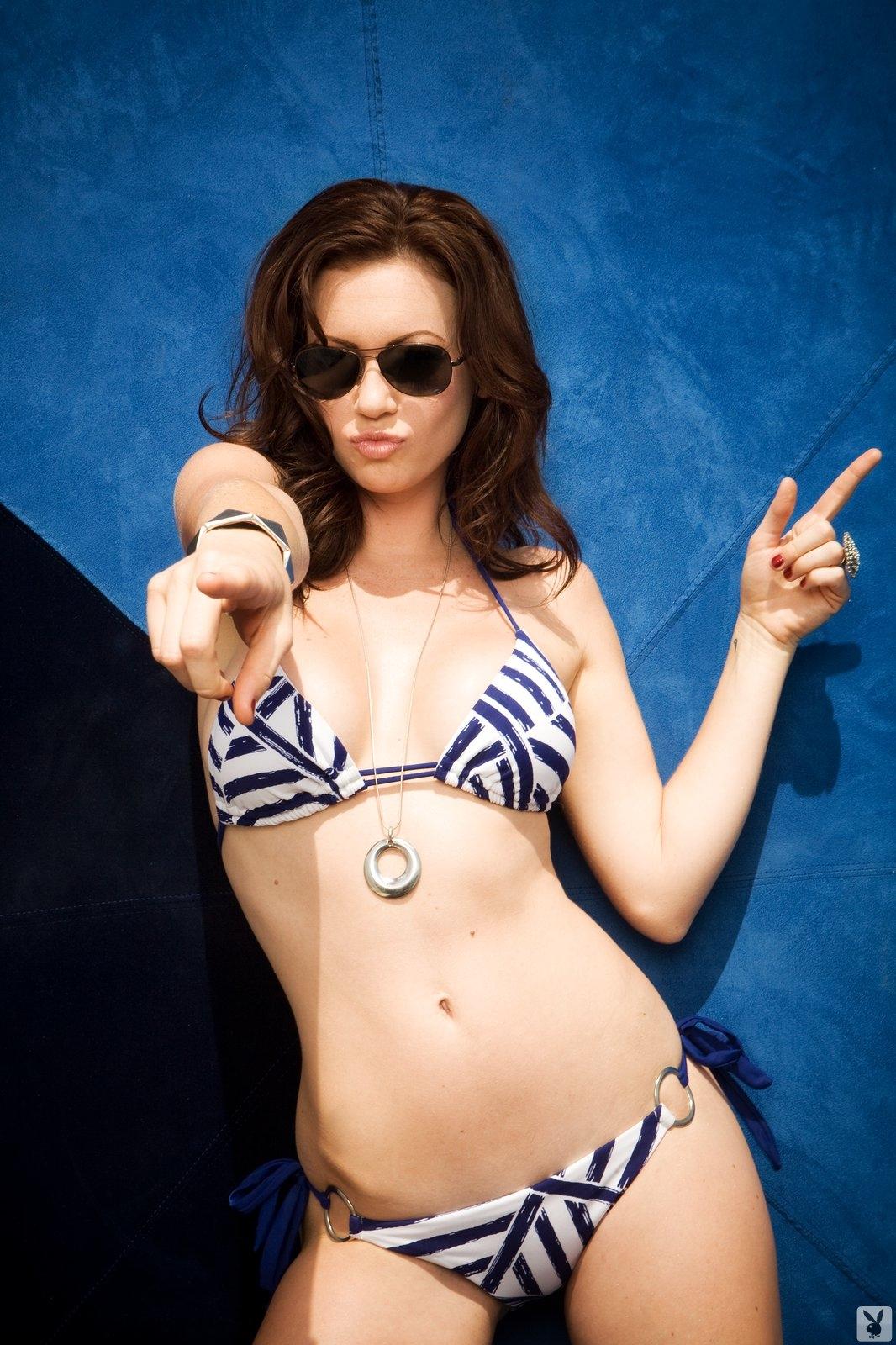 Playboy's Beach House (47)