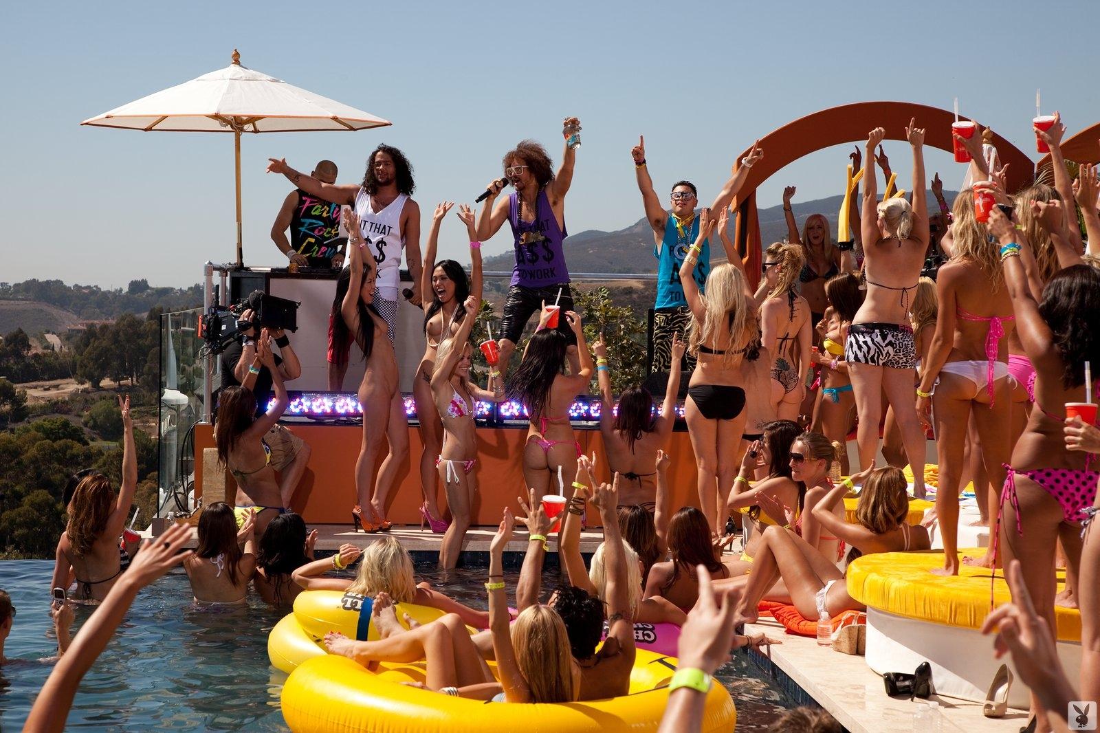 Playboy's Beach House (6)