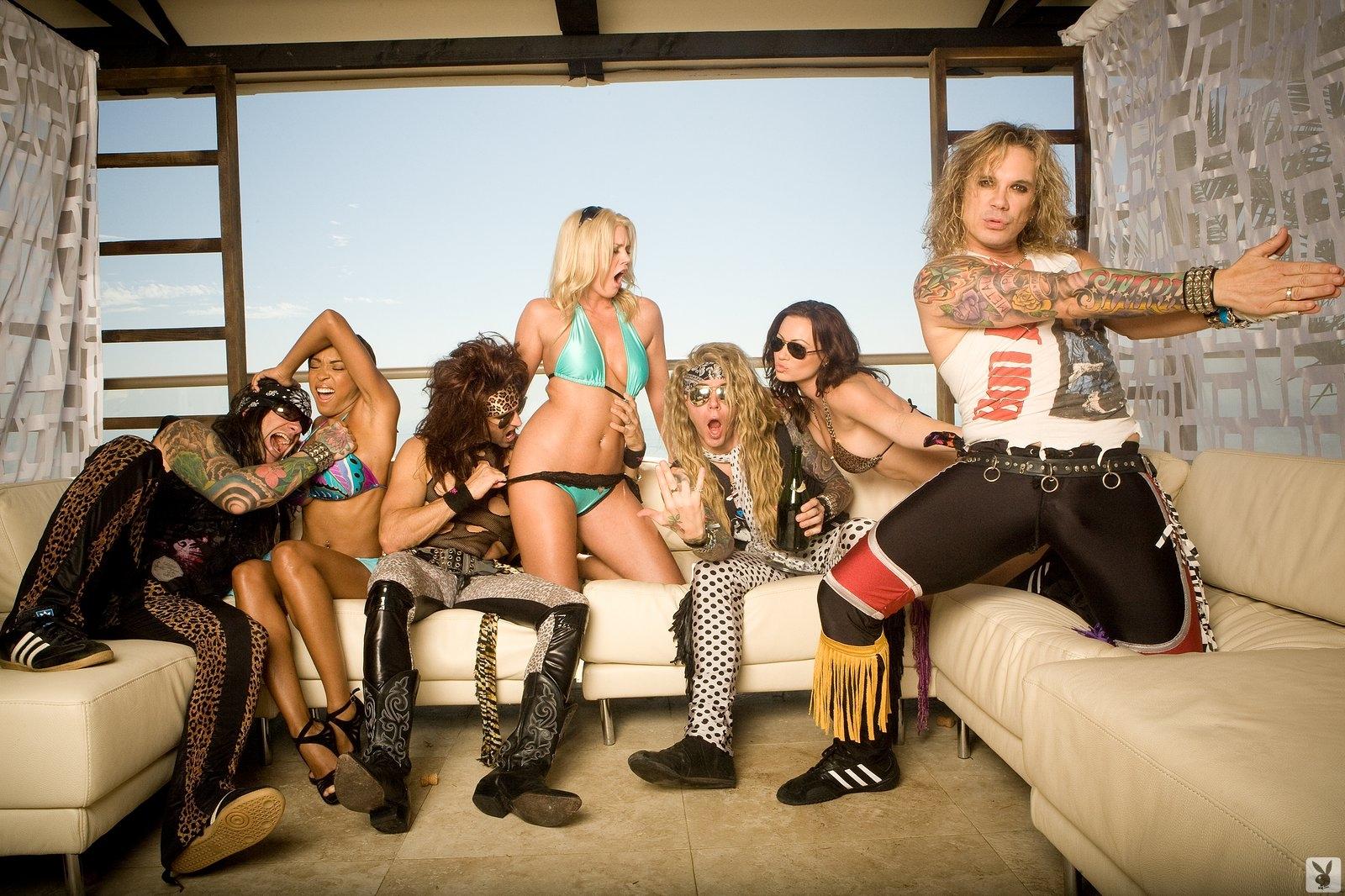 Playboy's Beach House (73)