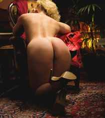 Stefania Ferrario Leaked Nude Photos 0027