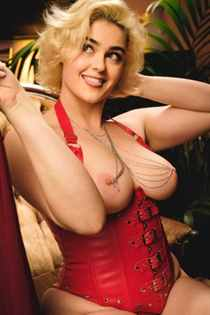 Stefania Ferrario Leaked Nude Photos 0048