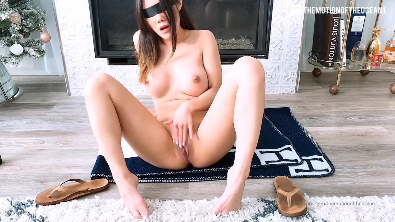 Themotionoftheocean1 Nude Onlyfans Masturbating Leaked 0007