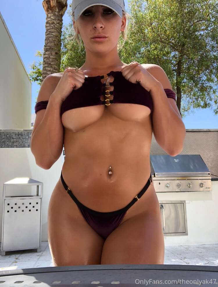 Theonlyak47 Onlyfans Gallery Leaked 0014