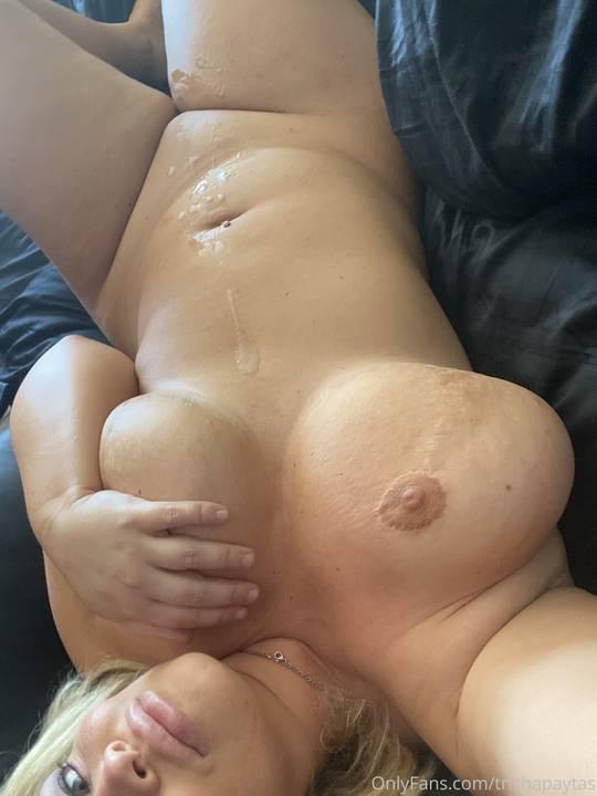 Trisha Paytas Nude Onlyfans Leaked 0009