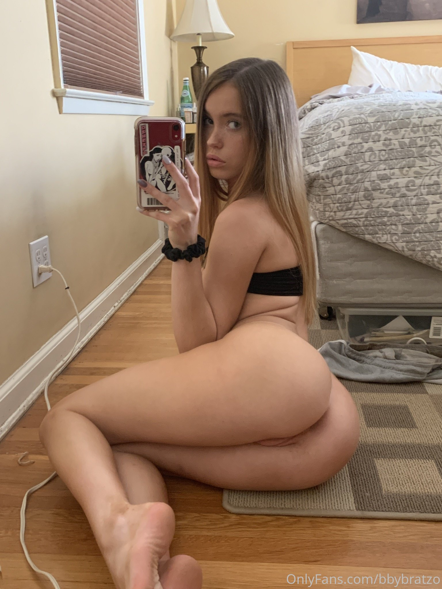 Zoey Luna, Bbybratzo, Onlyfans0051