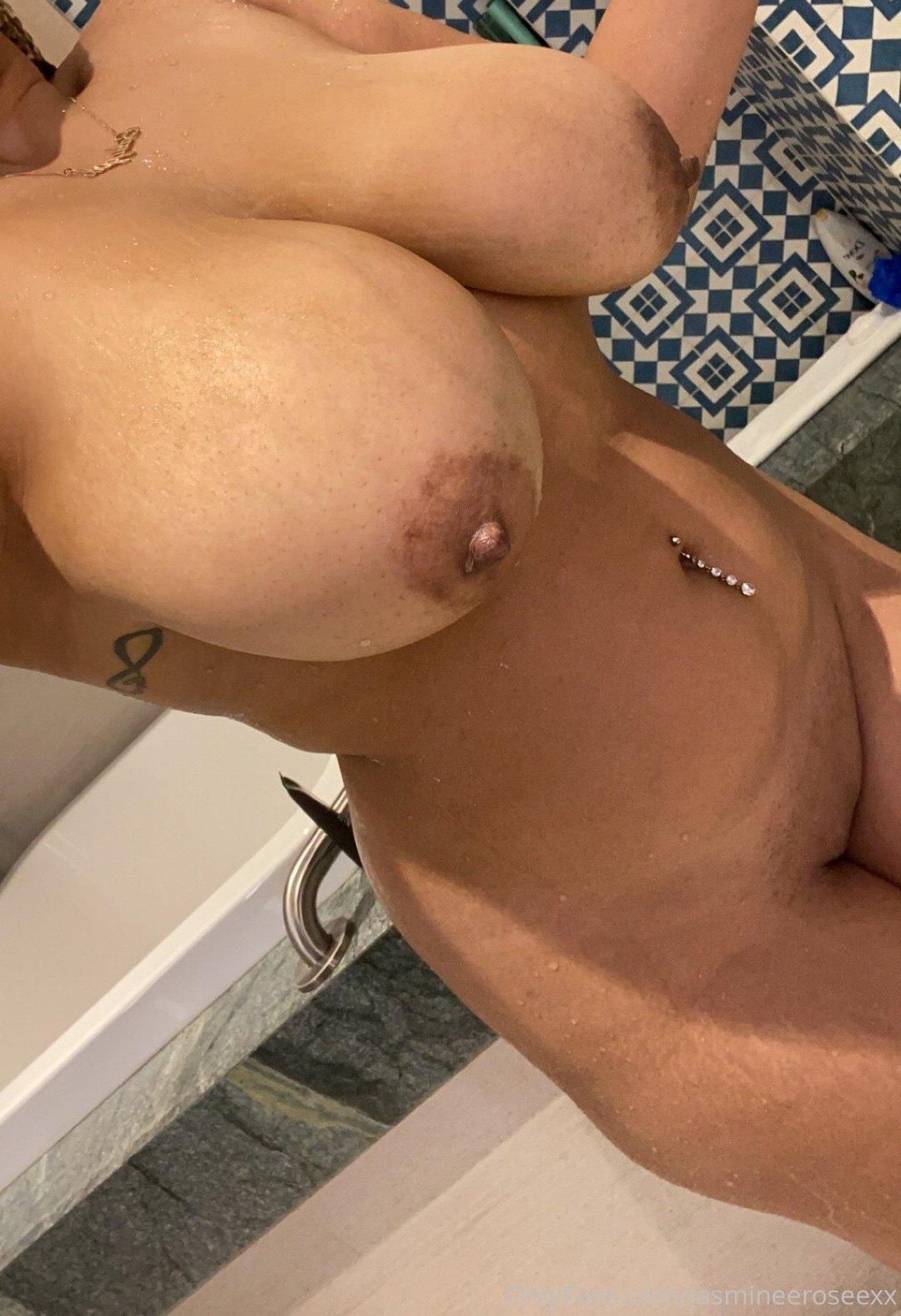 Jasmineeroseexx Onlyfans Nudes Leaks 0004