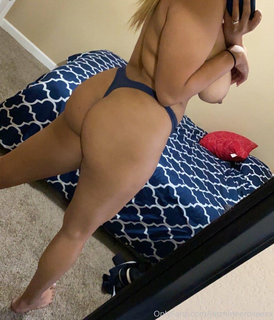 Jasmineeroseexx Onlyfans Nudes Leaks 0011